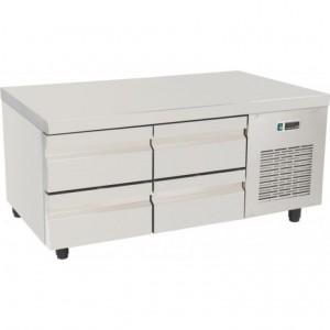 65-600-thickbox.e9c5dd56219502cfc9dc2bd4a73d701e